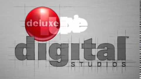 Deluxe Digital Studios (2006)