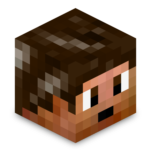 File:Profilepic.png