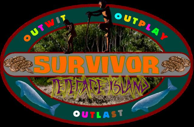 File:Survivor Tetepare Isalnd Logo.png
