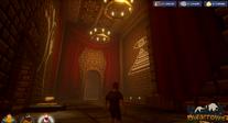 Dwarrows Screenshot 06