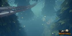 Dwarrows Screenshot 17