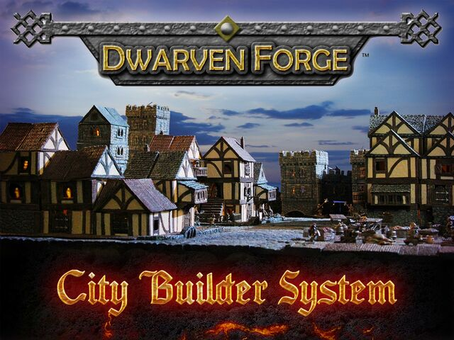 File:City Builder.jpg