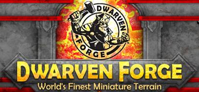 File:Dwarven Forge Logo.jpg
