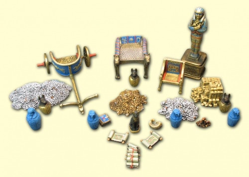 File:Resin Realm of the Ancients Treasure Set.jpg