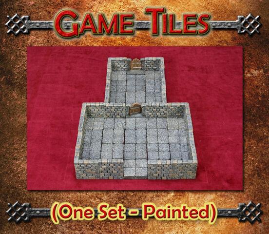 File:Dungeon Tiles Base Set Painted.jpg