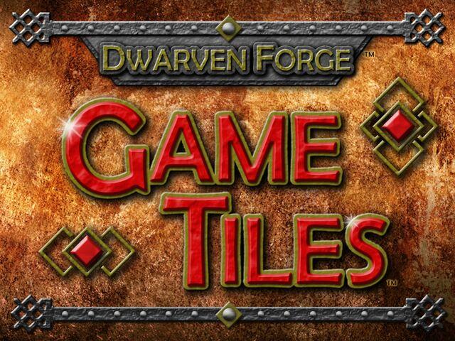 File:Game Tiles.jpg