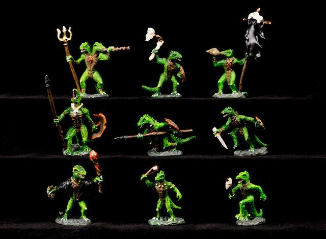 File:GT5-LZ-P Pieces Lizard Man Clan.jpg