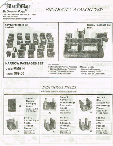 File:Cat 2000-08 page 3.png