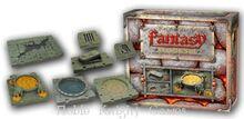 MM-021A Fantasy Floor Set