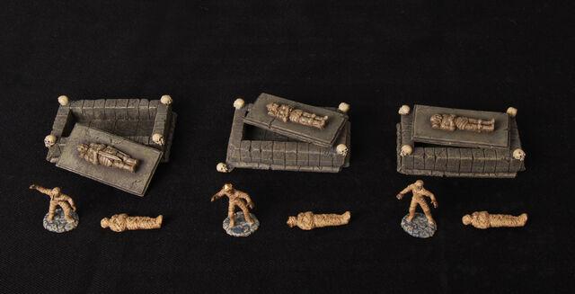 File:MM-048TMS Catacomb Set 2 Tombs & Mummies.jpg