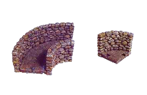 File:MM-008 Pieces Curved Walls and Passages.png