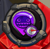 File:Monster compass1.png
