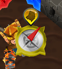 File:Gold compass.png