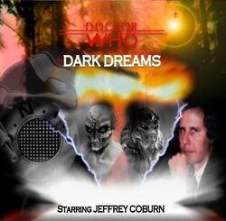 Pic darkdreams jcard