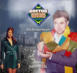 BrownDeath-frontcard