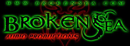 BrokenSeas Logo- -8