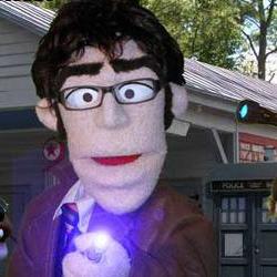 Puppet doc