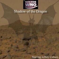 Shadowj