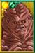 Zygon (Yellow) Portrait