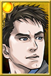 File:Jack Harkness head.png