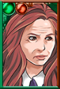 File:The Girl Who Waited Portrait.png