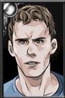 "File:Tobias ""Toby"" Zed head.png"