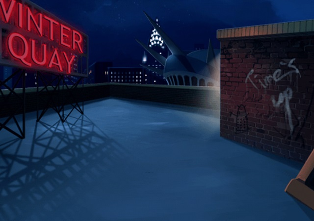 File:Winter Quay.jpg