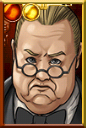 File:Winston Churchill Portrait.png
