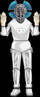 Handbot F