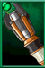 Fixed team 11th Doctors Sonic Screwdriver (Kids Area)