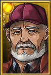File:Old Canton Delaware III head.png