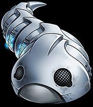 File:Bitey the Cybermat.jpg