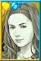 Amy Pond + Portrait