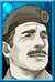 Brigadier Lethbridge-Stewart + head