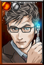 File:The Tenth Doctor Portrait.png