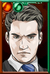Ianto Jones Portrait