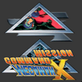 MMXCMMemoryCard.png