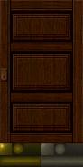 BH2T-DOOR01