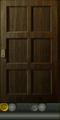 BH2T-DOOR09.png