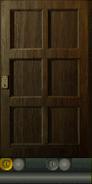 BH2T-DOOR09