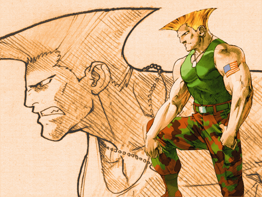 File:MvC2Guile.png