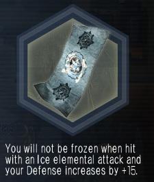 CrystallineScroll