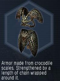 NanmanCrocodile