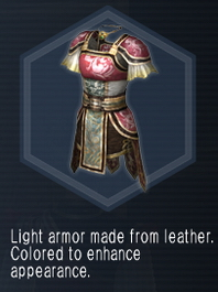 LightBattleArmor