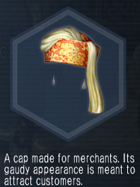 TraderCap