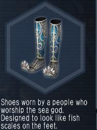PurityShoes