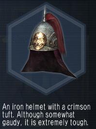 CrimsonHelmet