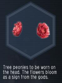 TreePeony