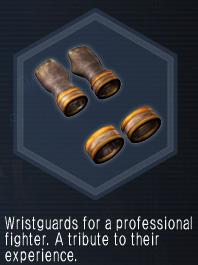 WarAvatarGloves