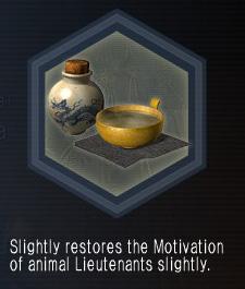 MysticRemedy